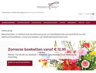 017f02f8c4350ee38663ccbfe8fc3b19e0630897.jpg?uri=nl.frederiqueschoice