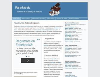 0188993e4707a709659c14326e1882c5d0310c45.jpg?uri=pianomundo.com
