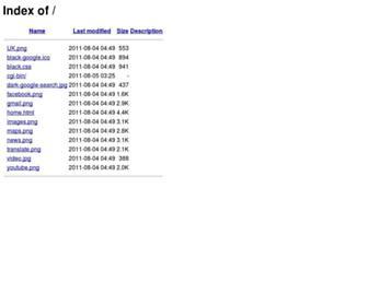 018bf15a28d66066a802046d03b4a042fc3af4a4.jpg?uri=uk.blackl