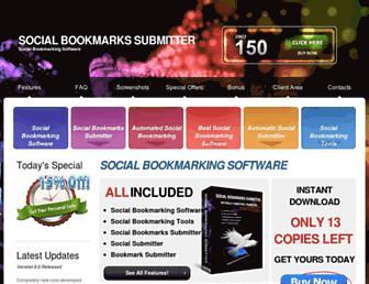 018cfb4beed77eb4b15a7348dd2bf7f6583356be.jpg?uri=submitbookmark