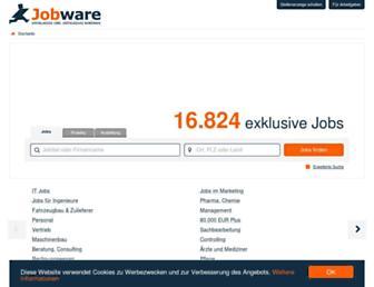 018eed9133aea195fda7563fb564c3f98dd1544c.jpg?uri=jobware