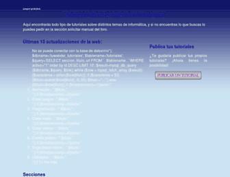0191f6e7e3e0a464ea40e891fb3933b5c6e164be.jpg?uri=tuwebdeinformatica