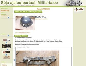 01a4db912a520c729a318f6f5748e7090eae1c78.jpg?uri=militaria
