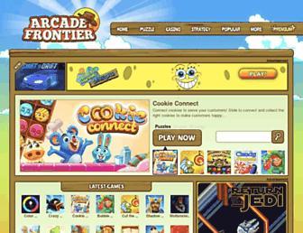 01aa682f62e798e6ef554f1d59eebaa59d53b639.jpg?uri=arcadefrontier