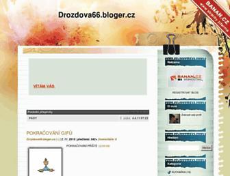 01abd909423e2dd4042eb7ab78cf1dcada649255.jpg?uri=drozdova66.bloger