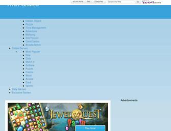 01ae0ad6d21d316fbc6740edbf132a465897fc08.jpg?uri=playgames.att