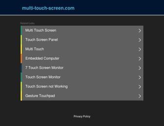 01ae9259949693850003e878021cfc7e86cb6dff.jpg?uri=multi-touch-screen
