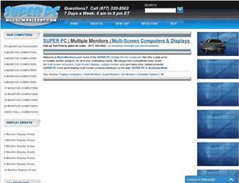 01b52b8385539e81a371a26e2fe680772984206b.jpg?uri=multi-monitors