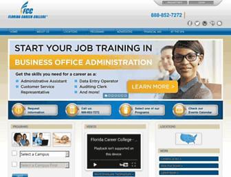 01bc7e9a1c80c9137f5a6a85160b9e6408038628.jpg?uri=careercollege