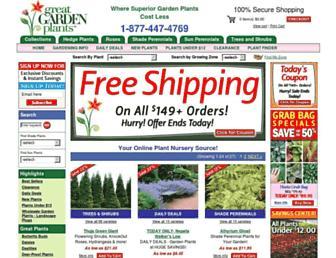01c29228669f23d2820c3aac065c9ca2ac5410d4.jpg?uri=greatgardenplants