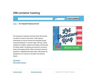 01c61d8f33e5f020e7628d94093c253a77b6bb55.jpg?uri=zim.container-tracking