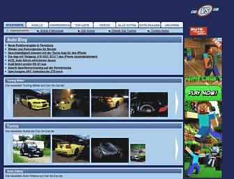 01c693e2d3ef4c808775c385044dffc620f2f356.jpg?uri=car-vs-car