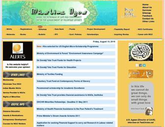 01cec2bf3cc2c1e2d63b7f544464bcee1d860163.jpg?uri=muslimngos