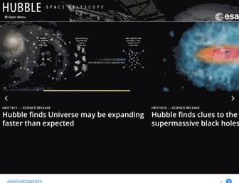 01cfe49514745bfb128b27322c7dbdd047118821.jpg?uri=spacetelescope