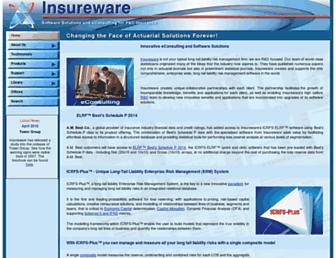 01df65b28bbe0bf7f82560ad79d04b8eb10bb28b.jpg?uri=insureware