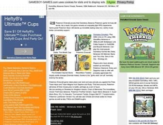 01e0da3d0031bf9c50e6c3a9b3600bc8e2bd36ea.jpg?uri=gameboy-games