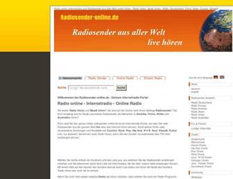 01e3872f18510dd9c1bfa188070ecc97bb911406.jpg?uri=radiosender-online