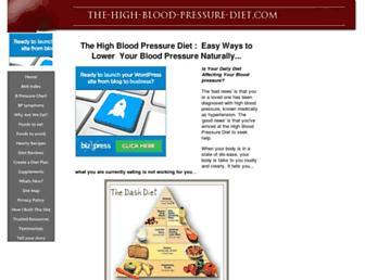 01eaf6e53435cbc9ecf7b3e80573df31e8d0dc32.jpg?uri=the-high-blood-pressure-diet