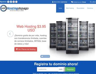 01eb842194307335d79a8eab11463ec5a7aa9c64.jpg?uri=hostingdepago