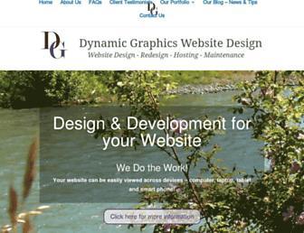 01ec3385c64b0b1953dd5912ef9854b4337cadd9.jpg?uri=dynamic-graphics