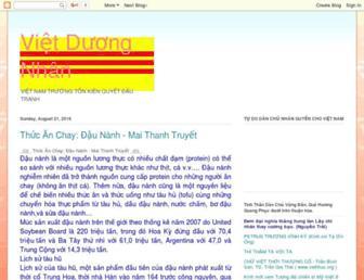 01efeb40657afbd5ff55434b592c5b75ee650dd2.jpg?uri=vietduongnhan.blogspot