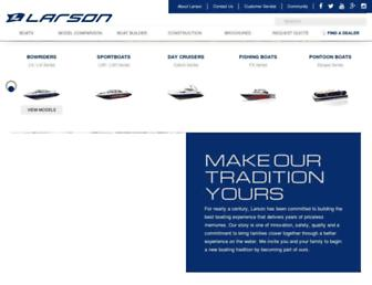 01f04c0799a459077c8682915870fdd1df1419ab.jpg?uri=larsonboats