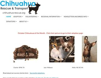 01f1367e52d6b5579846a94d662e02f33e8e1ff3.jpg?uri=chihuahua-rescue
