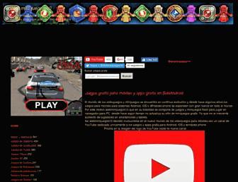 01f3d75b6f0e9caa64ca34b45cf31d7bddd7e053.jpg?uri=webminijuegos.blogspot