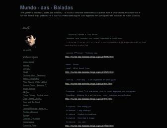 01f3f07baf589c996b91ae570751257d83be959e.jpg?uri=mundo-das-baladas.blogs.sapo