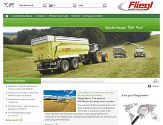 01f3ffe11ca215a9bb83460283d635c3072cb430.jpg?uri=fliegl-agrartechnik
