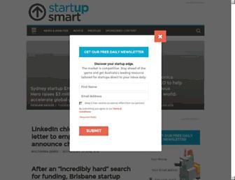 01f54622cd907a361300780e447fbe02cca66ed4.jpg?uri=startupsmart.com
