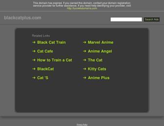 01f6505c8aca7994c2cebc2c7f0543e3260ad700.jpg?uri=blackcatplus