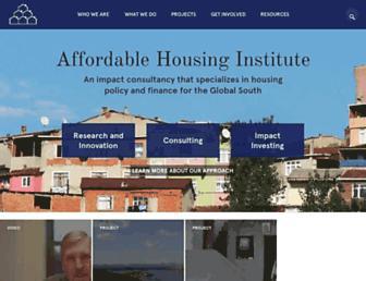 01f7b87cd238fa6899975b41e9a78f256c9dd32a.jpg?uri=affordablehousinginstitute