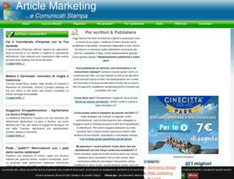 01fcbd134496567c770383553cd45ba263819466.jpg?uri=article-marketing