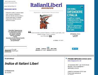 02007cbb7dee0063ff648262dc7ad1910597f150.jpg?uri=italianiliberi