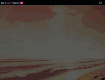 0200c8345519bf7f9282d99b9ceda7e4861d3426.jpg?uri=freewebstore