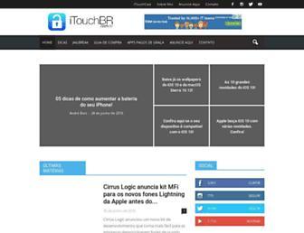 02065e04fff56d231f8ab8a67d0af72e5f7c6880.jpg?uri=itouchbr.com