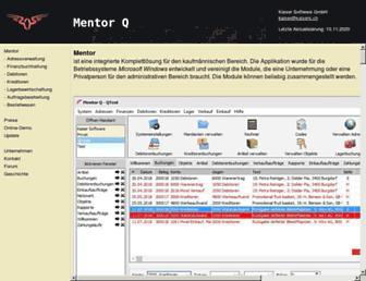02066381cb6cd61ca3543dcb8c94ea15efc70a6a.jpg?uri=mentorq