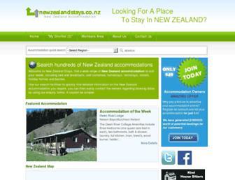 02092c8d6b5938d4b1d468f3aeac841904a79a4a.jpg?uri=newzealandstays.co