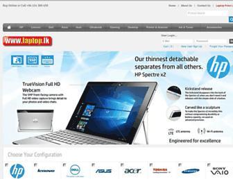 020976ace904a5140244ee9b6c0ea4d838752804.jpg?uri=laptop