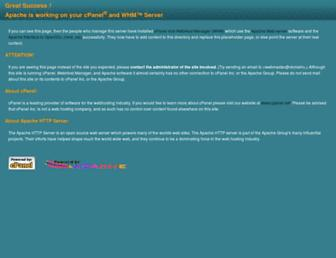 02160b75393b6fa8efa8c4784586716094ac56b2.jpg?uri=bizarresigns