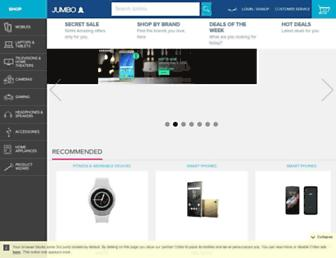 0219833a8c752a73ffc45ab3255101999f19aac0.jpg?uri=jumbocorp