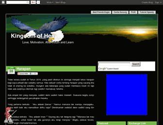 021edf6dcfc7b17aa5087b482b9bffe039d3f367.jpg?uri=redeagle21.blogspot