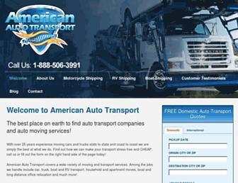 02206f52ac9425ce33fda4141dea76a06039673e.jpg?uri=americanautotransport