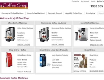 02224dfb89c3f99279a937c164dfc4ba1136a3a3.jpg?uri=mycoffeeshop.com