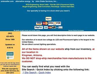 02254d3460d7d7d05ea2fd06104d1ae1ebced2d9.jpg?uri=solarseller