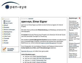 0226856de7c51c35aaa1d558475c8378908938c6.jpg?uri=elmar-eigner