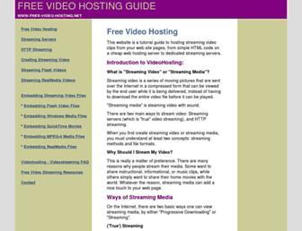022a4de36d09e1e3d9099b564aa94943d7e2f153.jpg?uri=free-video-hosting