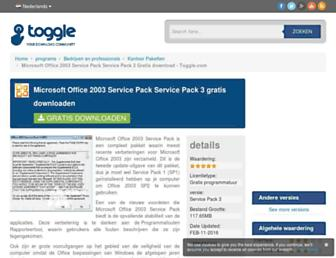 022c9ab64f07028fbe4fc83169b3e9401357e684.jpg?uri=microsoft-office-2003-service-pack.dutch.toggle