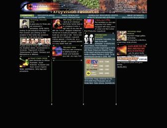 022d7eaa58d99c269272bdc06e89d570ebb89dad.jpg?uri=xroyvision.com